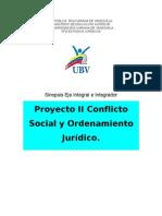 Sipnosis+Proyecto+II