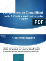 Fc5 Clasificación Av