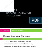 Chapter5 Databasetransactionmanagement 150826165312 Lva1 App6891
