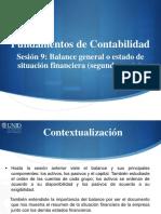 Fc9 Balance General Av