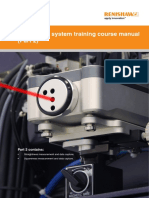 XL80 Training Manual (Part 2)