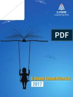 PriceList 2017 Web