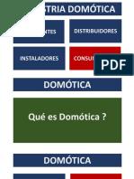 03 Domotica Basica X10