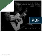 Montessori - Guitar Self Study.pdf