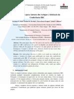 Modelo de Artigo - Versao Portugues. Doc