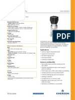 44-1100-series-data-sheet-en-125810
