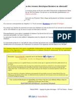 04_TheoremesEnAlt_sinus.pdf