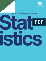 IntroductoryBusinessStatistics OP
