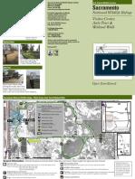 Hinkle Creek 2017 Web