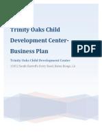 trinity_oaks_business_plan_-_5-2-161.pdf