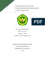 cover PATOLOGI ANATOMI.docx