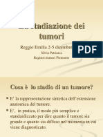 03Patriarca_Stadiazione.pdf