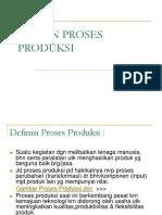 desain-proses-produksi.pdf