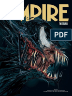 Empire octubre 2018