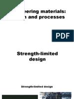 EPM CLASE 3.pdf
