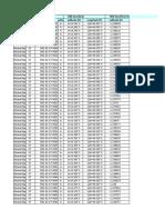 Data Jargas (1)
