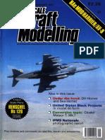 SAM 1997-01