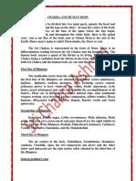 76765649-Sri-Chakra-and-the-Body.pdf
