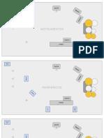 Jack Pontes Dvd _ Stage Map