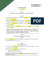 Contoh-1.1-ANGGARAN-DASAR-BUMDES.docx