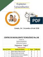 Presentación_califi