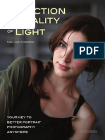 Direction & Quality of Light_ Y - van Niekerk, Neil.pdf
