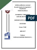 GUIA 2P.docx
