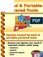 Hand_and_Portable_Powered_Tools.ppt