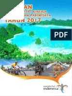 LAKIP 2017 250518