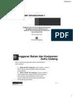 M6 PPM Pengendalian Pembelian Bahan Baku 2