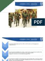 Guerra Cvil Angola.pptx