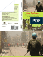 Food_Rebellions_Crisis_and_the_Hunger_fo.pdf