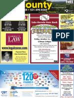 Tri County News Shopper, October 18, 2010