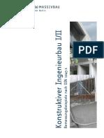 bemessungsbeispiele_nach_din_1045-1+Konzolni Balkon.pdf