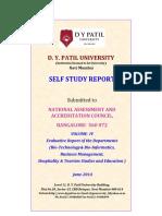 Volume_4_ (1).pdf