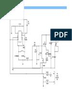 basic-electrical.pdf