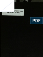 (1866) AUGUSTE COMTE AND POSITIVISM.pdf