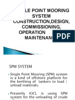 SBM system Operation & Maintenance.pdf