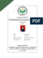 CJR Elektronika Dasar.docx