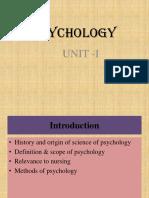 PSYCHOLOGY.pptx