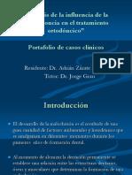 361_macrodonciaenortodoncia.pdf