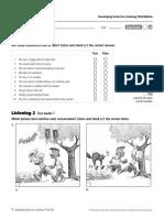 TFL_Test_Developing_General_Final.pdf