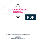 Descripcion Del Sistema 01.docx