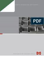 010-Frank-Formwork-accessories-trennfit-br.pdf