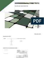 Ejercicios Diagramacion Argumentos 2014_2015 (RR)