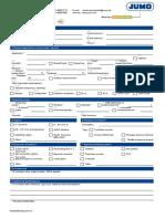 00579873 Checkliste Druck en FD A9