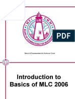 5.Introduction to Basics of MLC 2006-Rev 2 by Capt HS 13.09.2014 (1)