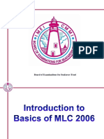 5.Introduction to Basics of MLC  2006-Rev 2 by Capt HS 13.09.2014 (2).pptx