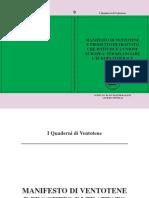 Quaderno di Ventotene.pdf