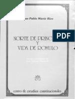 Norte de principes.pdf